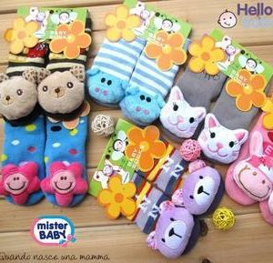 44-20-Non-Slip Cartoon Socks