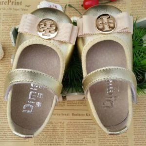 33-9-Soft Soled Leather Shoes