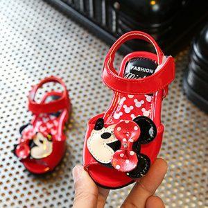 31-154-Minnie sandals