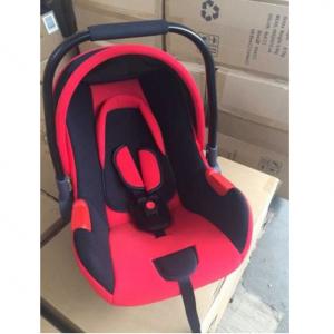 67-34-Car Seat / Infant Carrier