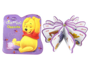 67-8-Disney Palm Book - Pooh