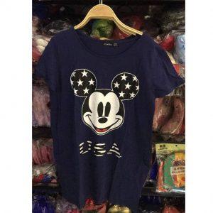 88-224-Mickey Tops