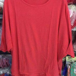 88-223-Red shirt