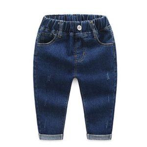 59-11-Blue jeans