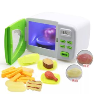 67-65-Color changing microwave toy