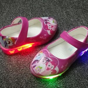 33-35-Ponny light shoes