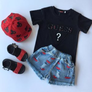 49-9-Guess Top
