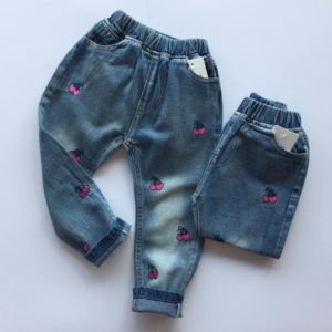 51-12-Cherry jeans