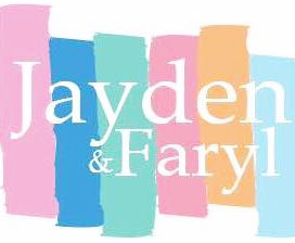 Jayden And Faryl Coupons